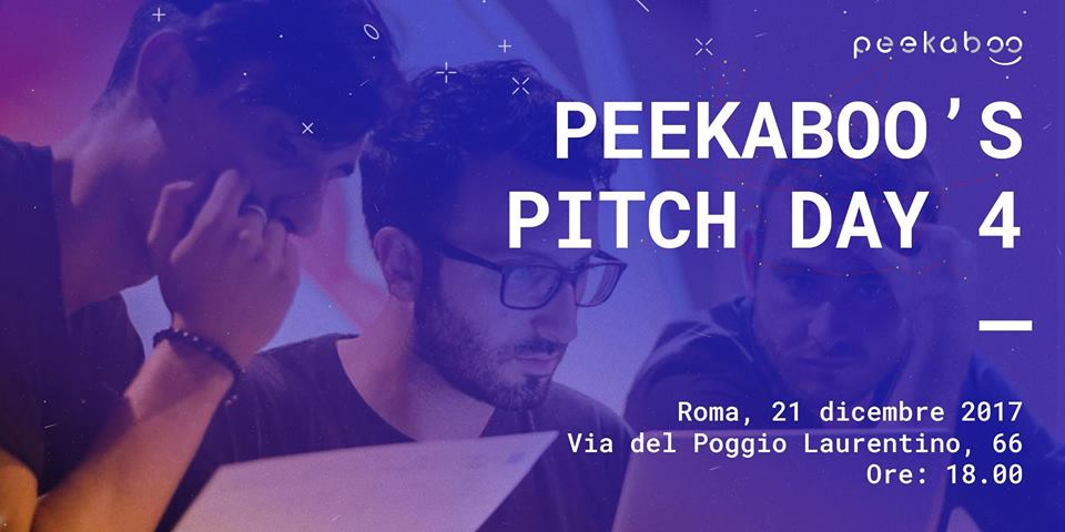 AlternatYva-Pitch-Day